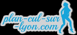plan cul lyon Joué-lès-Tours